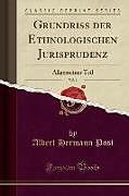Cover: https://exlibris.azureedge.net/covers/9780/2595/6930/5/9780259569305xl.jpg