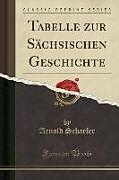 Cover: https://exlibris.azureedge.net/covers/9780/2595/8326/4/9780259583264xl.jpg