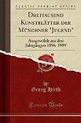 Cover: https://exlibris.azureedge.net/covers/9780/2597/5387/2/9780259753872xl.jpg