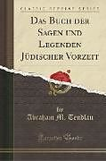 Cover: https://exlibris.azureedge.net/covers/9780/2597/7190/6/9780259771906xl.jpg