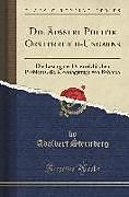 Cover: https://exlibris.azureedge.net/covers/9780/2598/4912/4/9780259849124xl.jpg