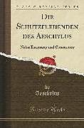 Cover: https://exlibris.azureedge.net/covers/9780/2599/2758/7/9780259927587xl.jpg