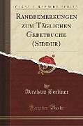 Cover: https://exlibris.azureedge.net/covers/9780/2599/7174/0/9780259971740xl.jpg