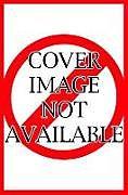 Cover: https://exlibris.azureedge.net/covers/9780/2600/3653/7/9780260036537xl.jpg