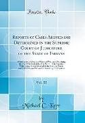 Cover: https://exlibris.azureedge.net/covers/9780/2600/5365/7/9780260053657xl.jpg