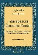Cover: https://exlibris.azureedge.net/covers/9780/2601/4679/3/9780260146793xl.jpg