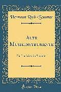 Cover: https://exlibris.azureedge.net/covers/9780/2601/6462/9/9780260164629xl.jpg
