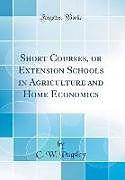 Cover: https://exlibris.azureedge.net/covers/9780/2602/6186/1/9780260261861xl.jpg