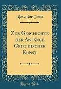 Cover: https://exlibris.azureedge.net/covers/9780/2603/2969/1/9780260329691xl.jpg