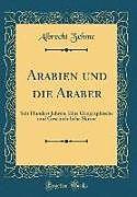Cover: https://exlibris.azureedge.net/covers/9780/2605/5045/3/9780260550453xl.jpg