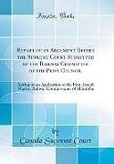 Cover: https://exlibris.azureedge.net/covers/9780/2605/8610/0/9780260586100xl.jpg