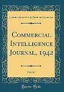 Cover: https://exlibris.azureedge.net/covers/9780/2605/9570/6/9780260595706xl.jpg