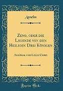 Cover: https://exlibris.azureedge.net/covers/9780/2607/1356/8/9780260713568xl.jpg