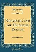 Cover: https://exlibris.azureedge.net/covers/9780/2607/1765/8/9780260717658xl.jpg