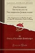 Cover: https://exlibris.azureedge.net/covers/9780/2607/4657/3/9780260746573xl.jpg
