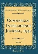 Cover: https://exlibris.azureedge.net/covers/9780/2608/1226/1/9780260812261xl.jpg
