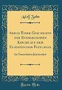 Cover: https://exlibris.azureedge.net/covers/9780/2609/1255/8/9780260912558xl.jpg