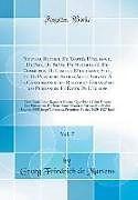 Cover: https://exlibris.azureedge.net/covers/9780/2609/1291/6/9780260912916xl.jpg