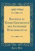 Cover: https://exlibris.azureedge.net/covers/9780/2609/1319/7/9780260913197xl.jpg