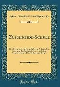 Cover: https://exlibris.azureedge.net/covers/9780/2609/1682/2/9780260916822xl.jpg