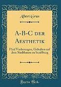 Cover: https://exlibris.azureedge.net/covers/9780/2609/1732/4/9780260917324xl.jpg