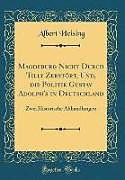 Cover: https://exlibris.azureedge.net/covers/9780/2609/1803/1/9780260918031xl.jpg