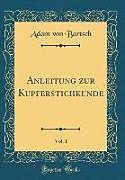 Cover: https://exlibris.azureedge.net/covers/9780/2609/4133/6/9780260941336xl.jpg