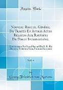 Cover: https://exlibris.azureedge.net/covers/9780/2609/5617/0/9780260956170xl.jpg