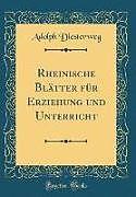 Cover: https://exlibris.azureedge.net/covers/9780/2609/6521/9/9780260965219xl.jpg