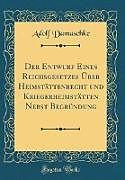 Cover: https://exlibris.azureedge.net/covers/9780/2609/8420/3/9780260984203xl.jpg