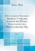 Cover: https://exlibris.azureedge.net/covers/9780/2609/8572/9/9780260985729xl.jpg