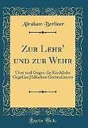 Cover: https://exlibris.azureedge.net/covers/9780/2609/9030/3/9780260990303xl.jpg