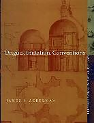 Cover: https://exlibris.azureedge.net/covers/9780/2620/1186/0/9780262011860xl.jpg