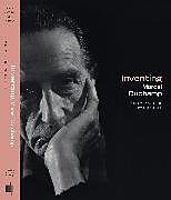 Cover: https://exlibris.azureedge.net/covers/9780/2620/1300/0/9780262013000xl.jpg