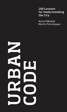 Cover: https://exlibris.azureedge.net/covers/9780/2620/1641/4/9780262016414xl.jpg