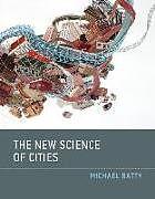 Cover: https://exlibris.azureedge.net/covers/9780/2620/1952/1/9780262019521xl.jpg
