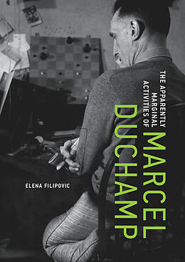 Cover: https://exlibris.azureedge.net/covers/9780/2620/3482/1/9780262034821xl.jpg