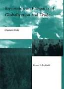Cover: https://exlibris.azureedge.net/covers/9780/2621/2245/0/9780262122450xl.jpg
