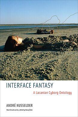 Cover: https://exlibris.azureedge.net/covers/9780/2622/6649/9/9780262266499xl.jpg