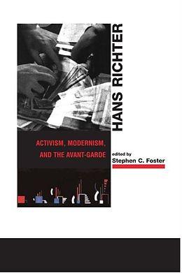 E-Book (pdf) Hans Richter von Stephen C. Foster