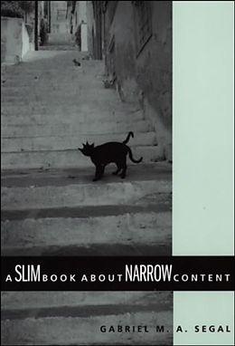 Cover: https://exlibris.azureedge.net/covers/9780/2622/8336/6/9780262283366xl.jpg