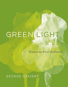 Cover: https://exlibris.azureedge.net/covers/9780/2622/9158/3/9780262291583xl.jpg