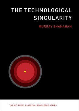Cover: https://exlibris.azureedge.net/covers/9780/2623/3183/8/9780262331838xl.jpg