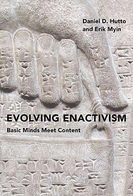 Cover: https://exlibris.azureedge.net/covers/9780/2623/3978/0/9780262339780xl.jpg