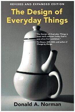 Cover: https://exlibris.azureedge.net/covers/9780/2625/2567/1/9780262525671xl.jpg