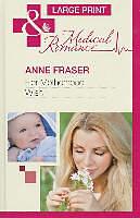 Cover: https://exlibris.azureedge.net/covers/9780/2632/3091/8/9780263230918xl.jpg