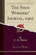 Cover: https://exlibris.azureedge.net/covers/9780/2651/1602/9/9780265116029xl.jpg