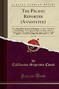 Cover: https://exlibris.azureedge.net/covers/9780/2651/4063/5/9780265140635xl.jpg