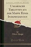 Cover: https://exlibris.azureedge.net/covers/9780/2652/1140/3/9780265211403xl.jpg