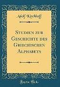 Cover: https://exlibris.azureedge.net/covers/9780/2652/6348/8/9780265263488xl.jpg